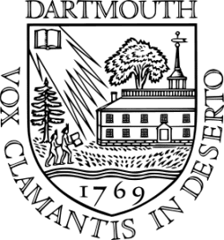 Dartmouth Class of 2020, Class of 2020 at Dartmouth, Dartmouth Early Decision