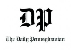Homeless at Penn, UPenn Homeless Admit, UPenn Early Decision Candidate