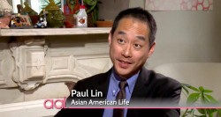 Asian Life, Asian American, Asian American and College Admission