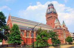 Harvard Lawsuit, Harvard Admissions, Harvard Admissions Lawsuit