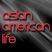 Ivy Coach on TV, Ivy Coach on Television, Asian American Life