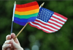 LGBT Friendly Colleges, LGBT Friendly Schools, Colleges That Champion Equality