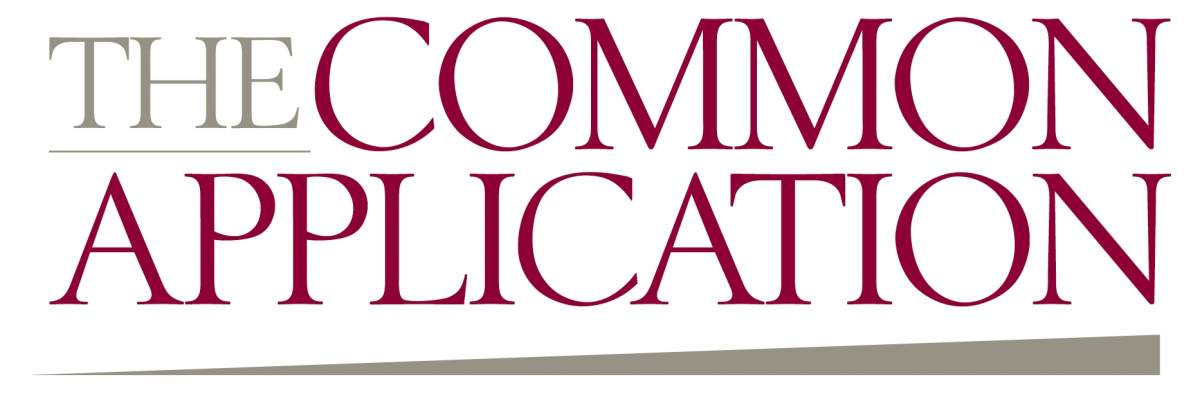 HELP! When do the Common App Suplements for Yale and Princeton come out?