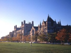 University of Chicago Early Action, Early Decision at UChicago, UChicago Early Applications
