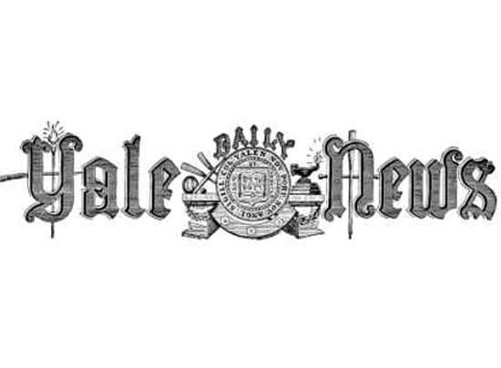 Sports at Yale, Athletics at Yale, Yale University Athletics