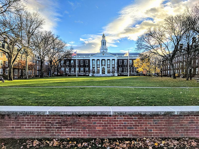 harvard business school mba essay Essay writing for a price harvard mba essay learn more todayclear admits advice and analysis on how to approach the harvard business school mba essay.