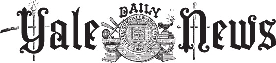 Ivy Newspapers, Ivy League Newspaper, Newspapers of Ivy League
