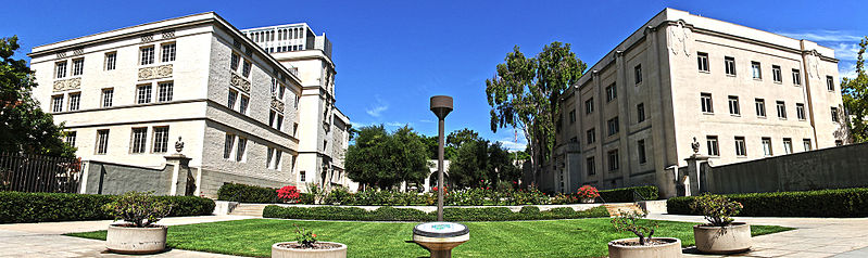 Caltech Admission, CalTech Admission Prize, CIT Admissions Prize