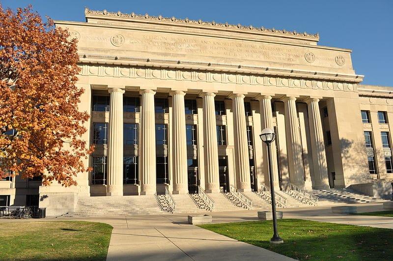 Michigan Applicants, Michigan Decisions, Decisions at UMichigan