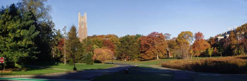 Wellesley Admission, Getting Into Wellesley, Wellesley Admissions