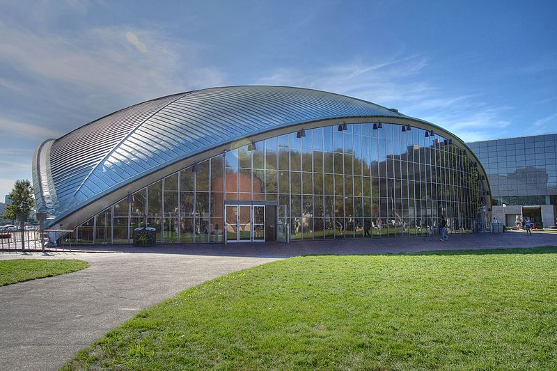 MIT Admissions, Admission to MIT, Getting Into MIT