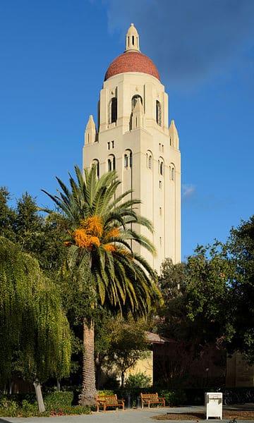 Stanford Students, Students at Stanford, Stanford Admission