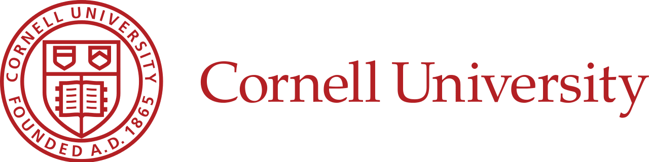 """cornell college agriculture life sciences essay The cornell supplemental essays have been released for the 2014-2015 college admissions cycle and we've got them for our readers for students applying to the college of agriculture and life sciences, the essay prompt reads: """"how have your interests and related experiences influenced the major you."""