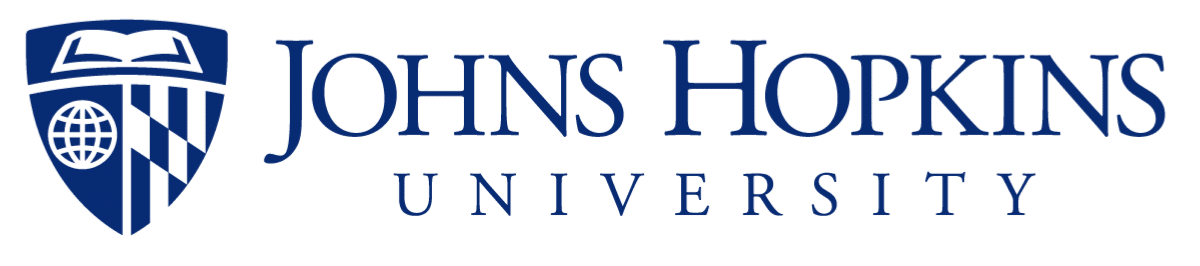 johns hopkins admissions essays that worked