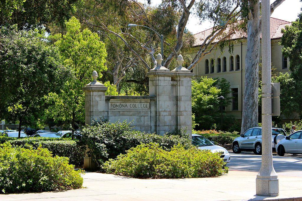 Top Colleges, Top American Schools, Top American Universities