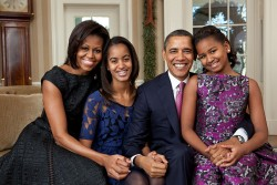 Famous College Applicant, Malia Obama and Ivies, Ivies and Obama