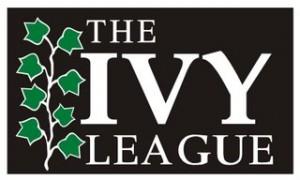Yale Basketball, Yale Bball, Ivy League Basketball