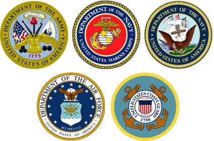 Ivy League Vets, Veterans in Ivy League, Ivy League and Veterans