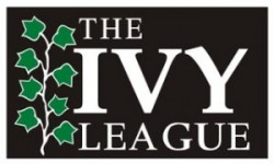2015 Ivy Basketball, Ivy League Basketball, Ivy League Basketball in 2015