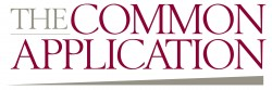 Common App Roll Over, Common Application, The Common Application