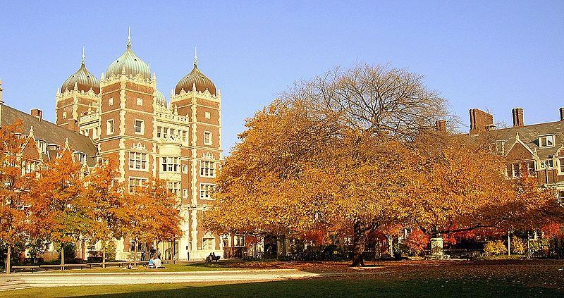 UPenn Class of 2020, Penn Class of 2020, Penn Applications 2020
