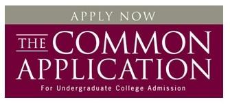 2016-2017 College Essays, Common App Essays, Common Application Essay Prompts