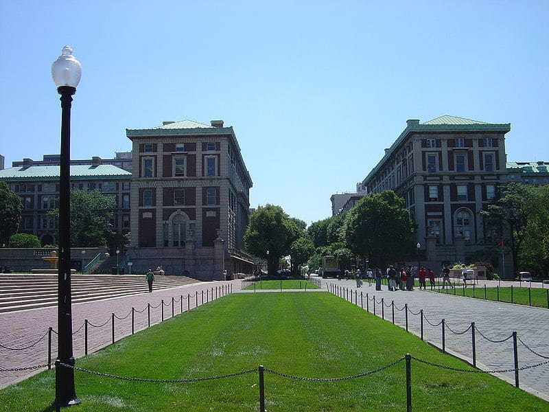 College Tours, University Tours, Ivy League Tours