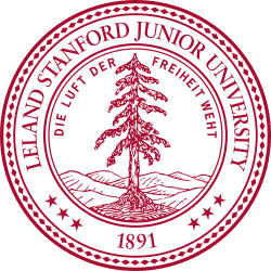 Tuition at Stanford, Stanford Fee, Stanford Cost