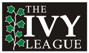 Ivy Conference Tourney, Ivy Conference Tournament, Ivy League Basketball