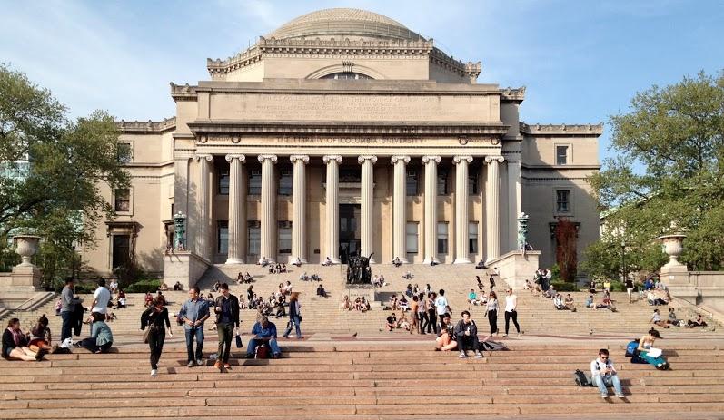 UCA, Universal College App, Universal College Application