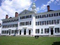 Admissions Clients, College Clients, Ivy League Clients