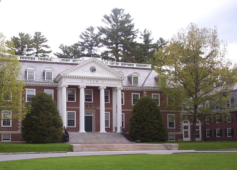 dartmouth college application essays Need help with the 2016 dartmouth college essay prompts read our expert advice on writing the dartmouth application essays & learn more about the college.