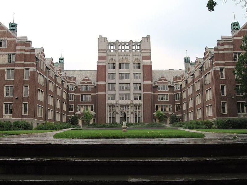 Internationals at Wellesley, Wellesley College International Applicants, International Students at Wellesley College