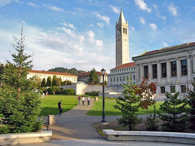 UC Schools, UC Admission, Admission to UC Schools