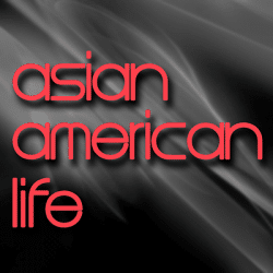 Asian American in Admissions, Admissions and Asians, Asians in College Admissions Process