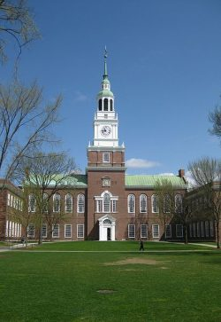 Admission Stats, College Admission Stats, Ivy League Stats