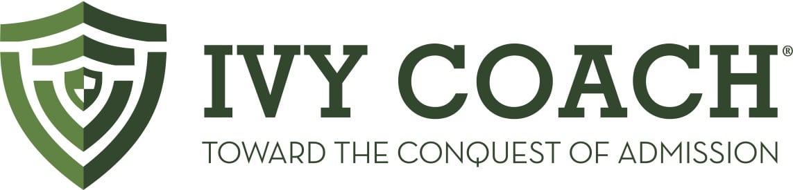 Differentiator for Private College Consultant, College Consultant, College Consulting