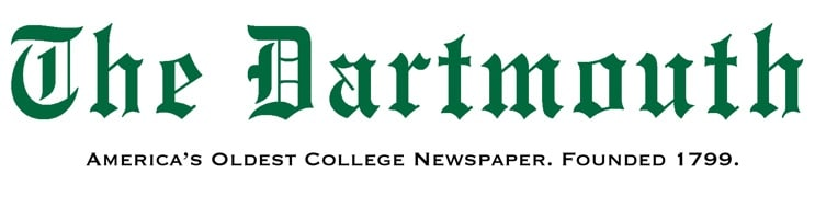 Dartmouth Admissions, Banner Year at Dartmouth, Dartmouth College Yield