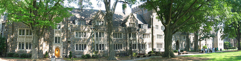 Wealth in College Admissions, Wealth and Ivy League Admissions, Flaunting Wealth in Ivy Admissions