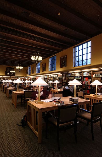 Tufts Essays, Tufts Admissions Essays, Tufts University Essays