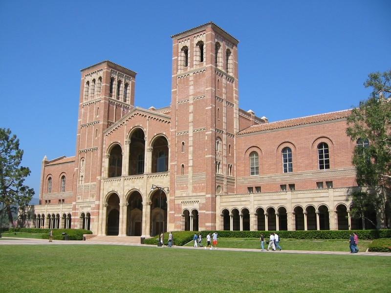 UC 2021, University of California Admissions, UC Admission