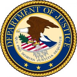 Justice Department and Affirmative Action, Affirmative Action, Challenge to Affirmative Action