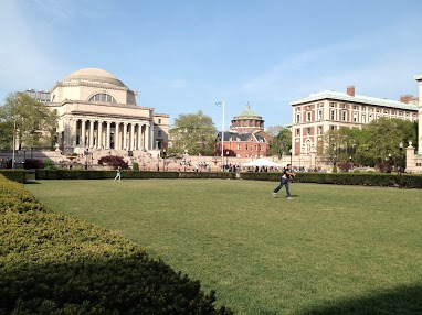 Admissions Myths, College Admissions Myths, Misconceptions About College Admissions.