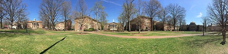 Shame on the NCAA, NCAA Violation, UNC NCAA Violation