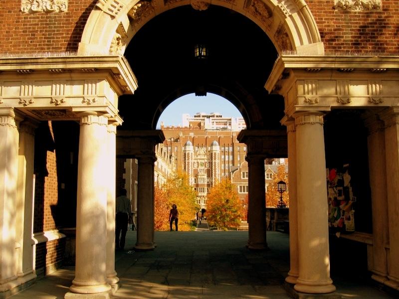 Ivy League Stats, Ivy League 2022 Stats, Class of 2022 Ivy League Statistics