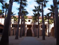 Stanford GSB, Stanford Graduate School of Business, Stanford Scandal