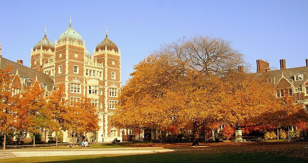 UPenn 2022, Class of 2022 at UPenn, University of Pennsylvania 2022