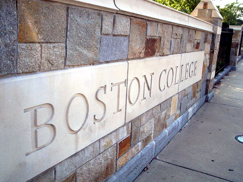 boston college class of  early action figures  ivy coach bc class of  class of  at boston college early action stats at essays on english language also thesis examples in essays essay on english teacher