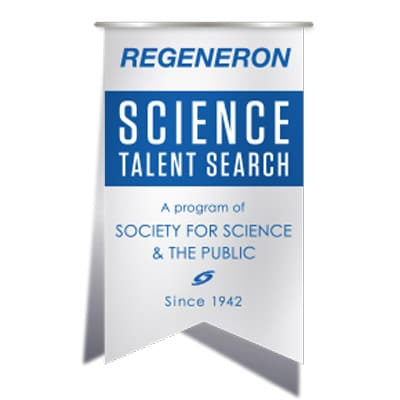 Regeneron STS, Science Talent Search, Intel STS
