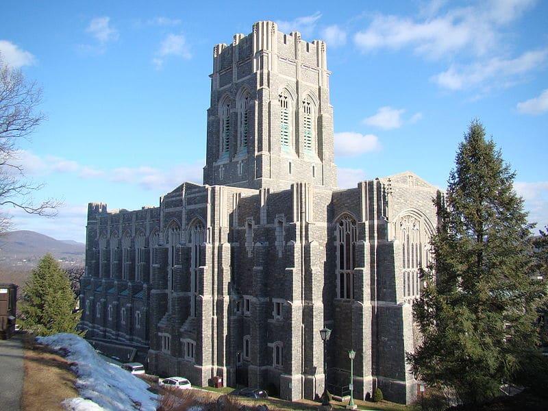 West Point Admission, West Point, Admission to West Point